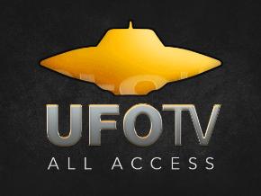 UFOTV All Access