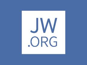 JW Broadcasting Roku Channel