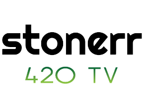 Stonerr 420 Weed TV