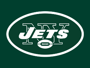 Jets DeskSite
