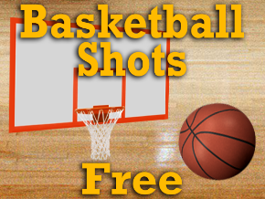 Basketball Shots Free