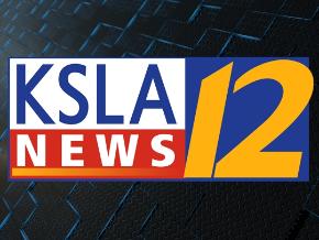 KSLA News 12 Roku Channel Information & Reviews