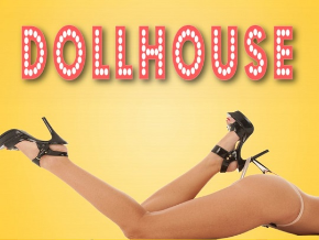 Dollhouse Movies