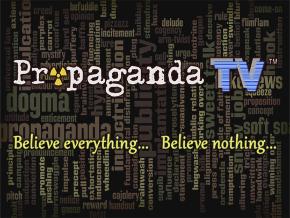 PropagandaTV
