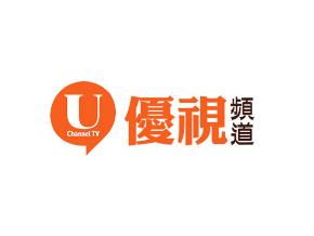 UChannelTV