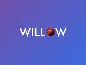 Willow | TV App | Roku Channel Store | Roku