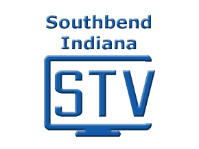 South Bend STV