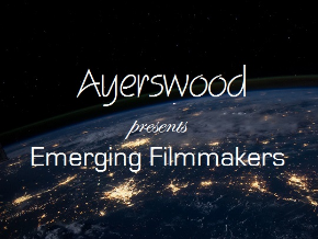 Ayerswood