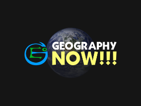 Geography Now