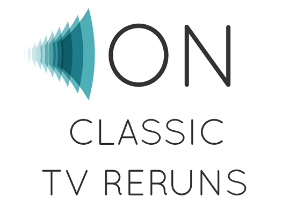 ON Classic TV Reruns