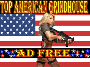 American Grindhouse Movies