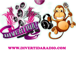 Divertida Radio NYC