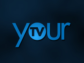 YourTV for Roku