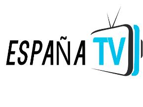 Espana TV