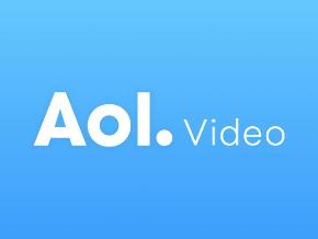 AOL Video