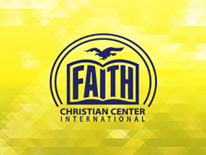 Faith Christian Center Intl.