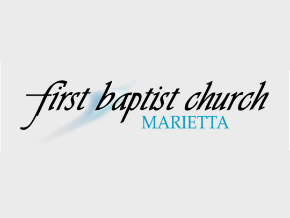 First Baptist Church Marietta