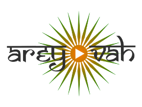 Areyvah - Free Indian TV