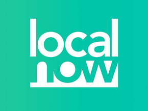 Local Now on Roku | Roku Channel Info & Reviews