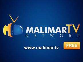 Malimar TV FREE