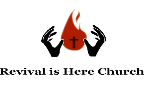 Revival is Here TV Network