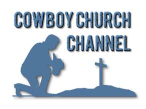 Cowboy Church Channel