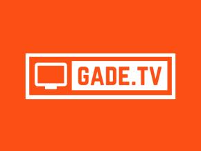 GADE TV