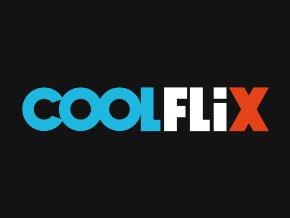CoolFlix