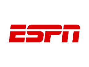 ESPN Roku Channel