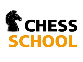 Chess School | Roku Channel Store | Roku