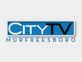 Murfreesboro CityTV