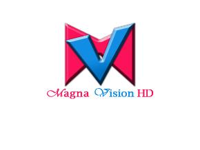 MagnaVisionHD