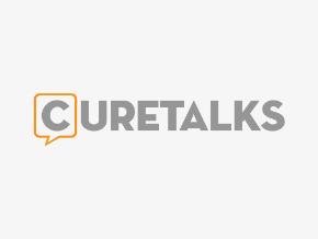 CureTalks