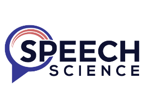 SpeechScience