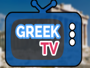 Greek TV Lite US