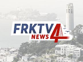 FRKTV 4 News Logo