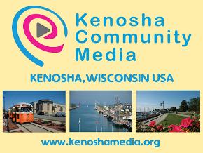 Kenosha Community Media