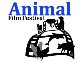 The Animal Film Festival