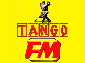 TANGO FM RADIO