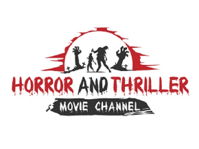 Horror and Thriller Movie Ch.