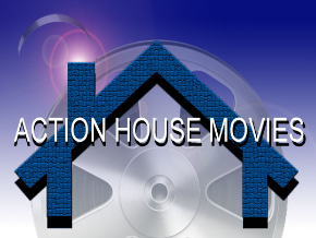 Action House Movies