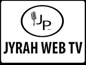 Jyrah Web TV