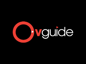 OVGuide
