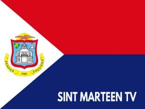 Sint Maarten TV | TV App | Roku Channel Store | Roku