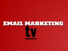 EMAIL MARKETING PLATFORM TV   Roku Channel Store   Roku