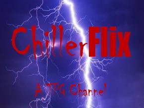 ChillerFlix