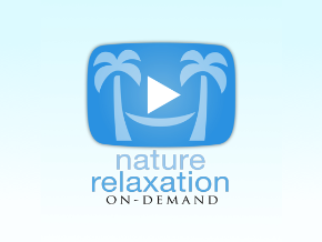 Nature Relaxation Roku Channel Information & Reviews