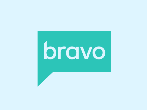 Bravo | Roku Channel Store | Roku