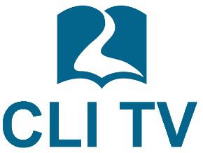 Christian Leaders Institute Tv Roku Channel Store Roku