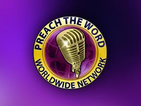 Preach The Word Worldwide TV